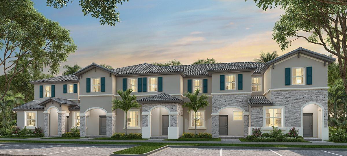 New_Villas_in_Homestead-1